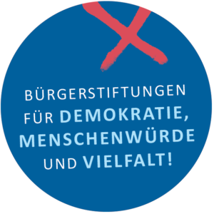 Selbstverpflichtung_Logo_Badge_digital